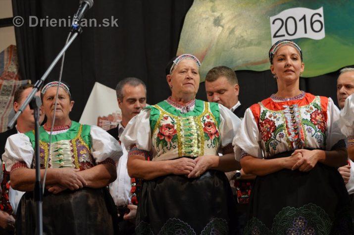 sarisska-heligonka-drienica_11