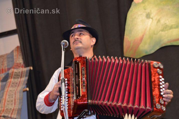 sarisska-heligonka-drienica_15