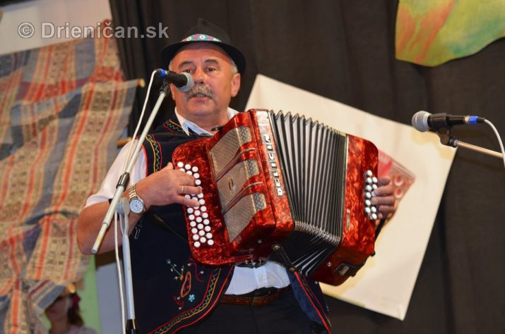 sarisska-heligonka-drienica_16