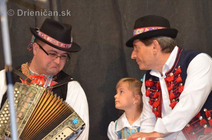 sarisska-heligonka-drienica_19