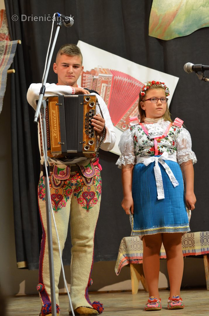 sarisska-heligonka-drienica_23