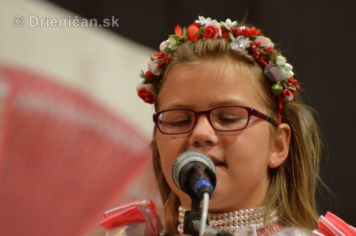 sarisska-heligonka-drienica_24