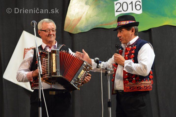 sarisska-heligonka-drienica_25