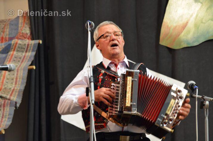 sarisska-heligonka-drienica_26