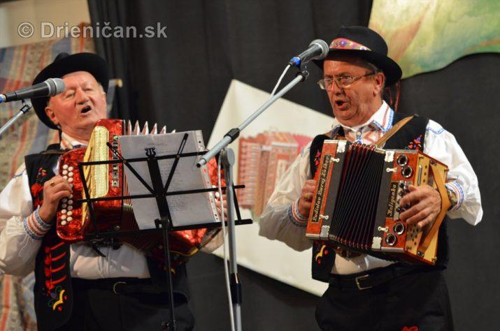 sarisska-heligonka-drienica_40