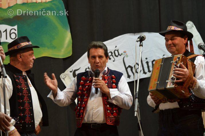 sarisska-heligonka-drienica_44
