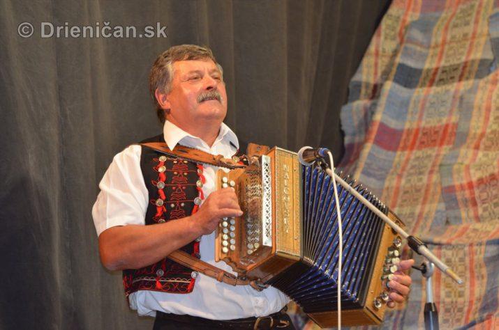 sarisska-heligonka-drienica_47