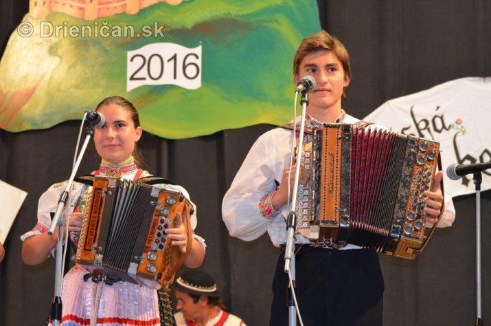 sarisska-heligonka-drienica_53