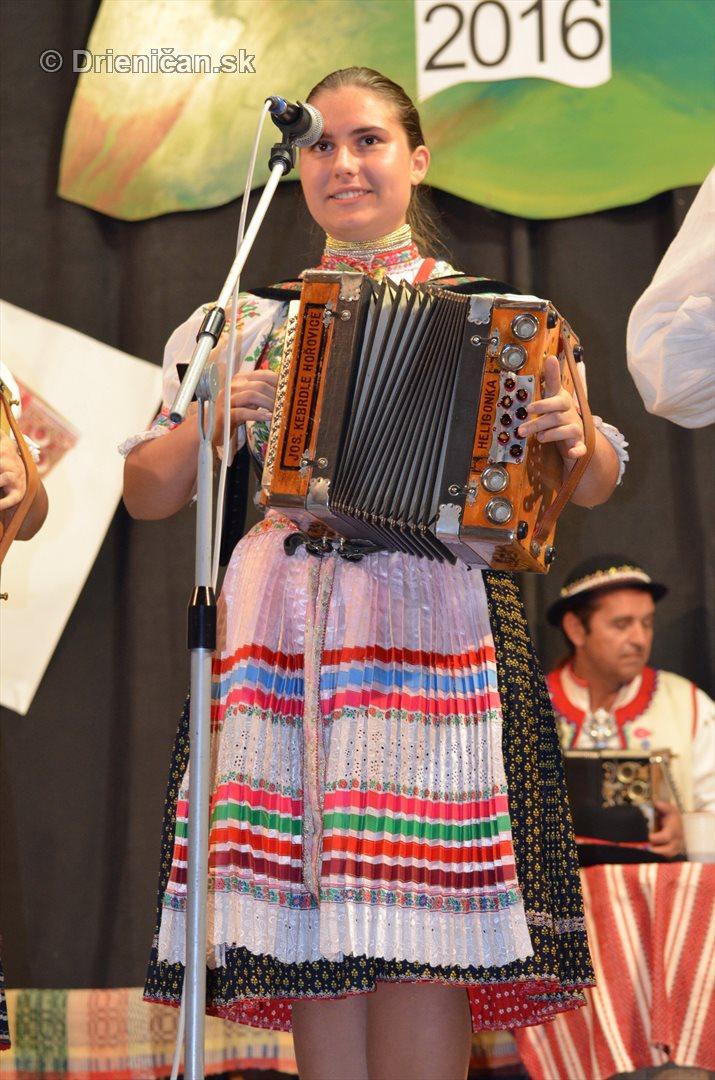 sarisska-heligonka-drienica_54