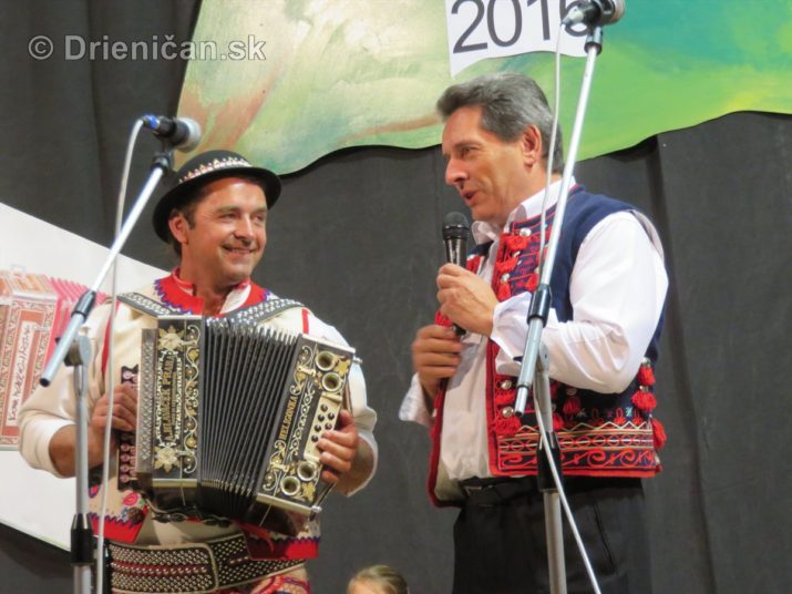 sarisska-heligonka-drienica_61