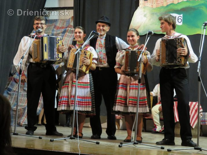 sarisska-heligonka-drienica_65