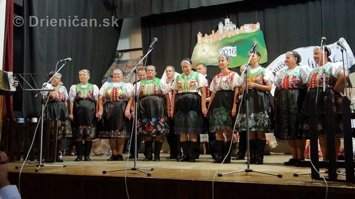 sarisska-heligonka-drienica_66