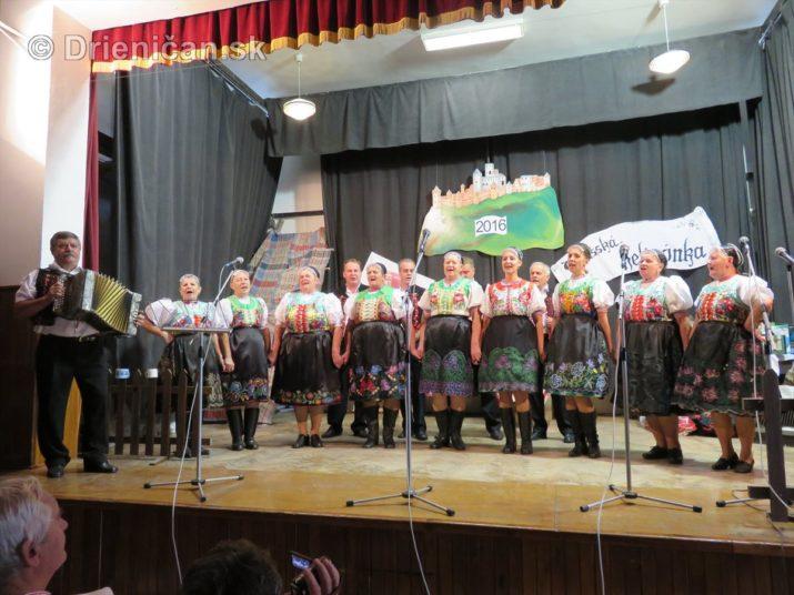 sarisska-heligonka-drienica_67