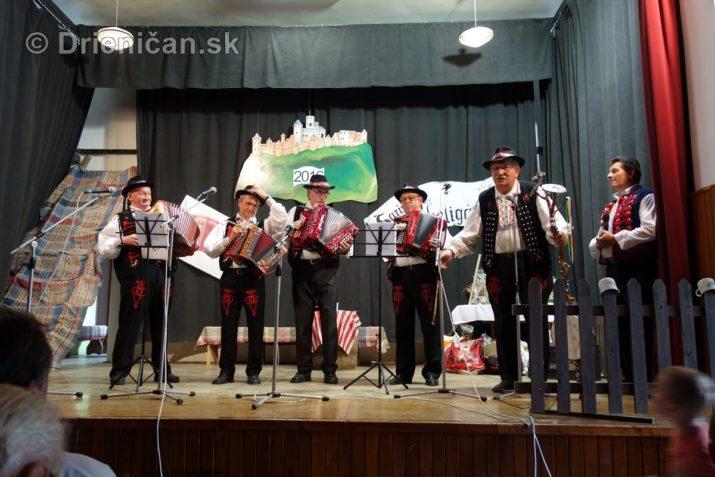 sarisska-heligonka-drienica_68