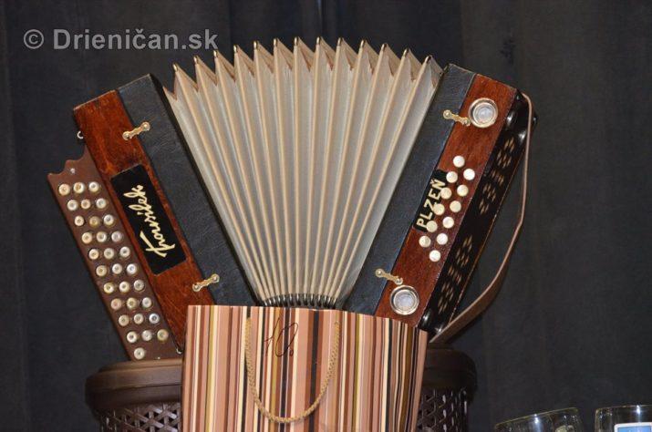 sarisska-heligonka-drienica_70