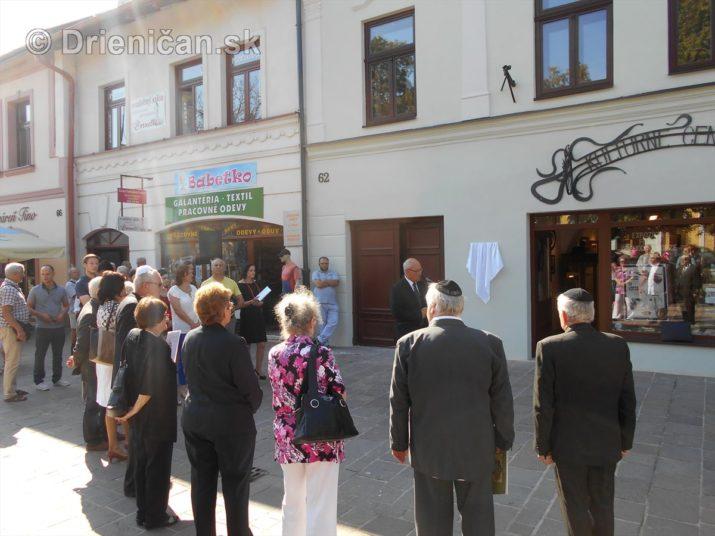 tabula-na-pamiatku-zidom-sabinov_05