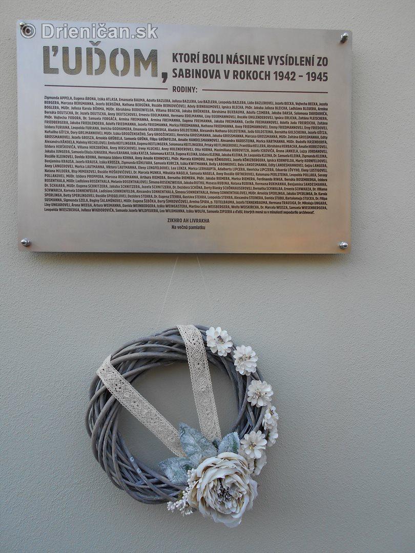 tabula-na-pamiatku-zidom-sabinov_12