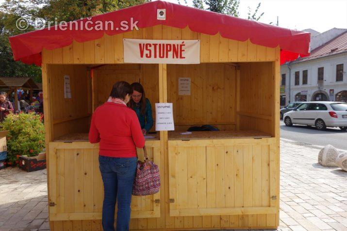 2016-jesenny-kulturny-festival-sabinov_03