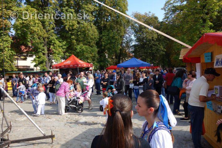 2016-jesenny-kulturny-festival-sabinov_10