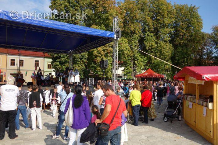 2016-jesenny-kulturny-festival-sabinov_11