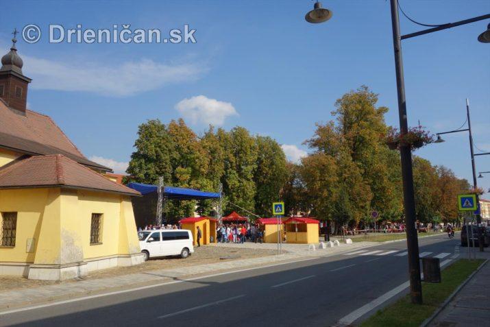 2016-jesenny-kulturny-festival-sabinov_12
