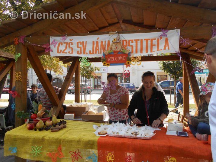 2016-jesenny-kulturny-festival-sabinov_13