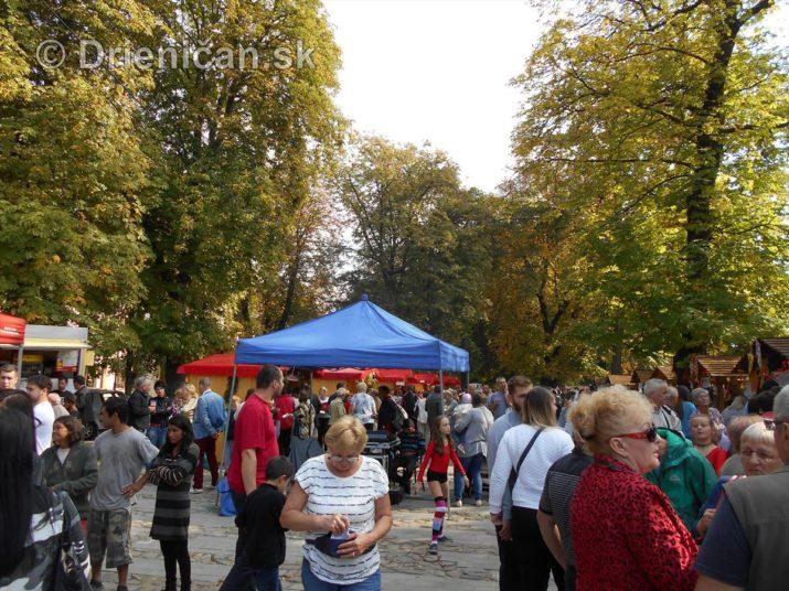2016-jesenny-kulturny-festival-sabinov_14