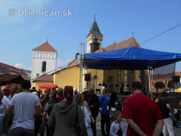 2016-jesenny-kulturny-festival-sabinov_16