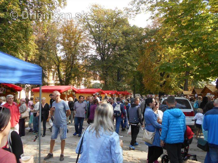 2016-jesenny-kulturny-festival-sabinov_17