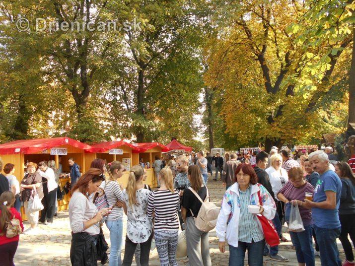 2016-jesenny-kulturny-festival-sabinov_20