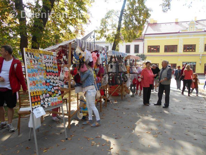 2016-jesenny-kulturny-festival-sabinov_27