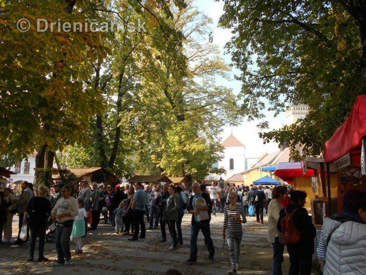 2016-jesenny-kulturny-festival-sabinov_28