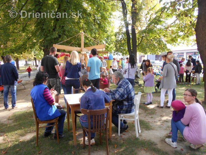 2016-jesenny-kulturny-festival-sabinov_29