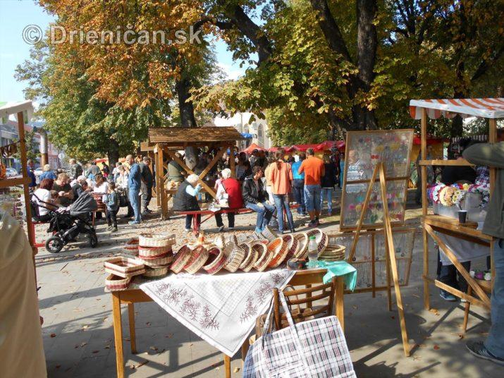2016-jesenny-kulturny-festival-sabinov_30