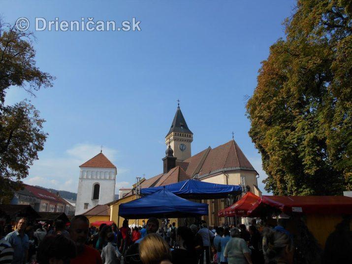 2016-jesenny-kulturny-festival-sabinov_31