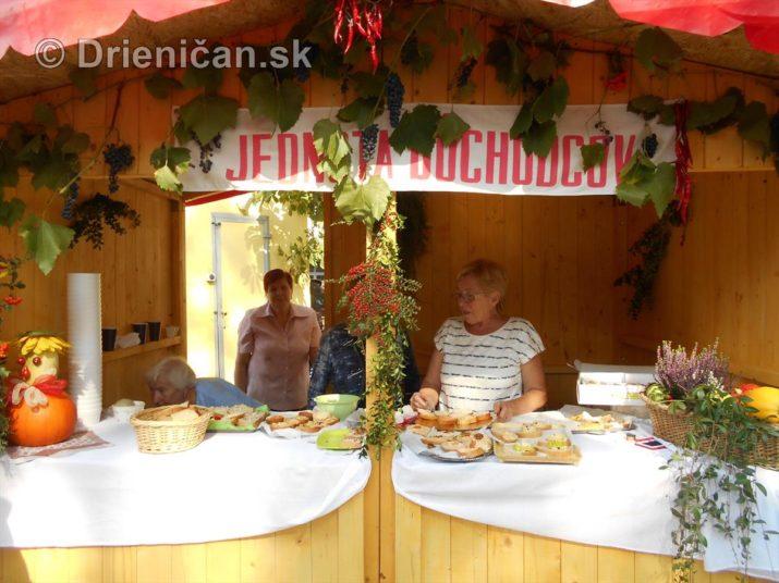2016-jesenny-kulturny-festival-sabinov_34