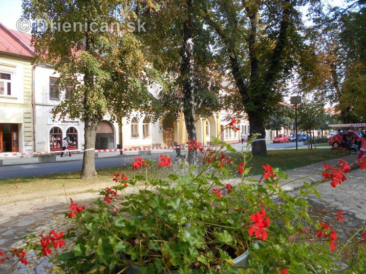 2016-jesenny-kulturny-festival-sabinov_45
