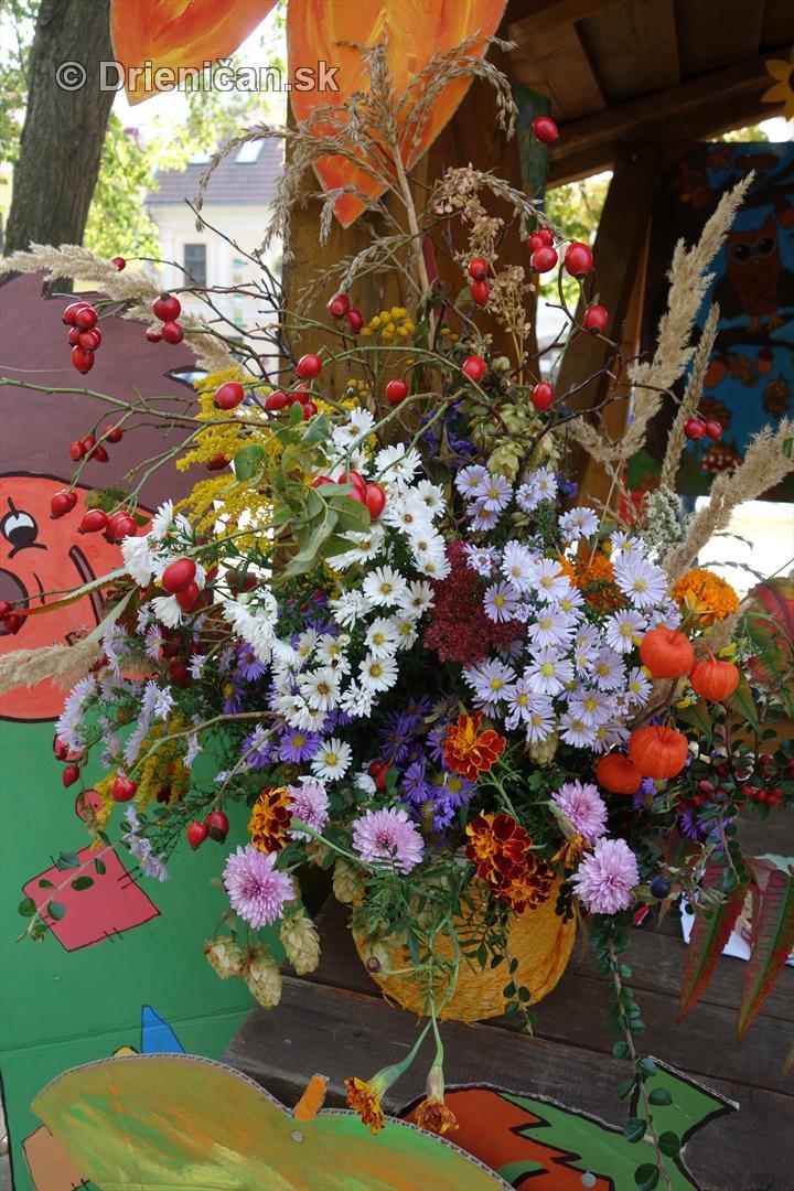 2016-jesenny-kulturny-festival-sabinov_46