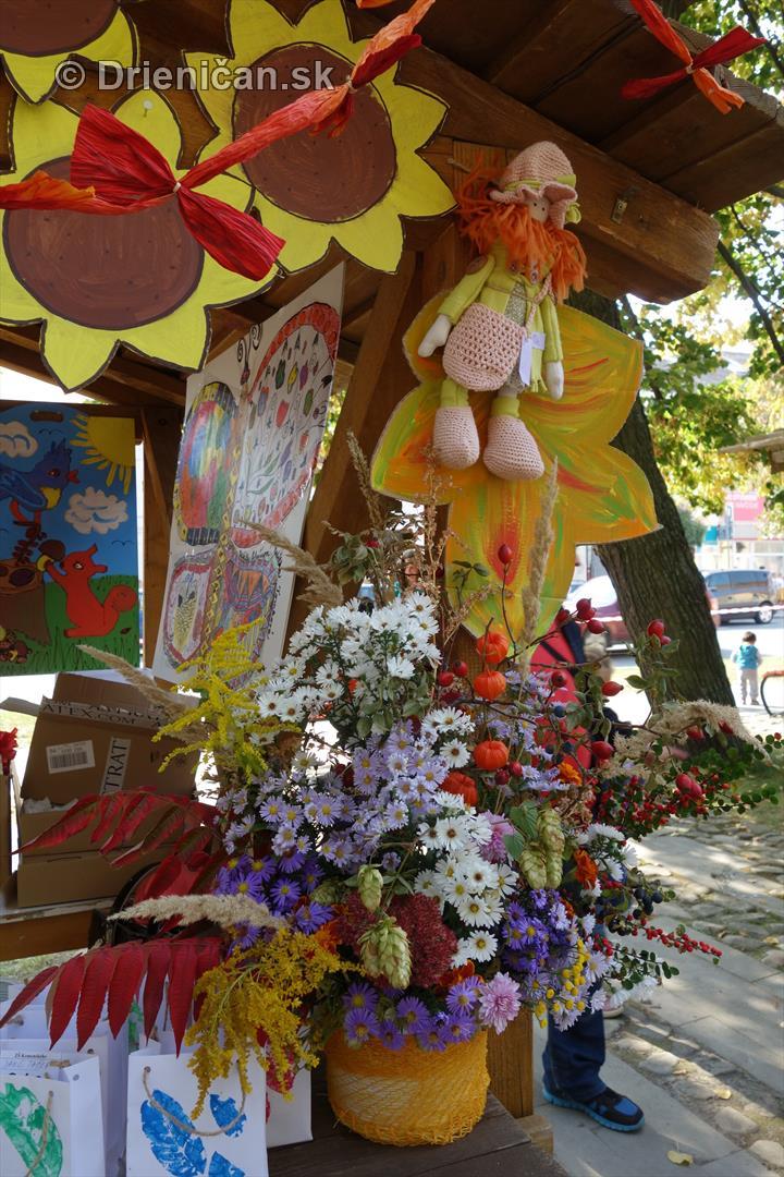 2016-jesenny-kulturny-festival-sabinov_47