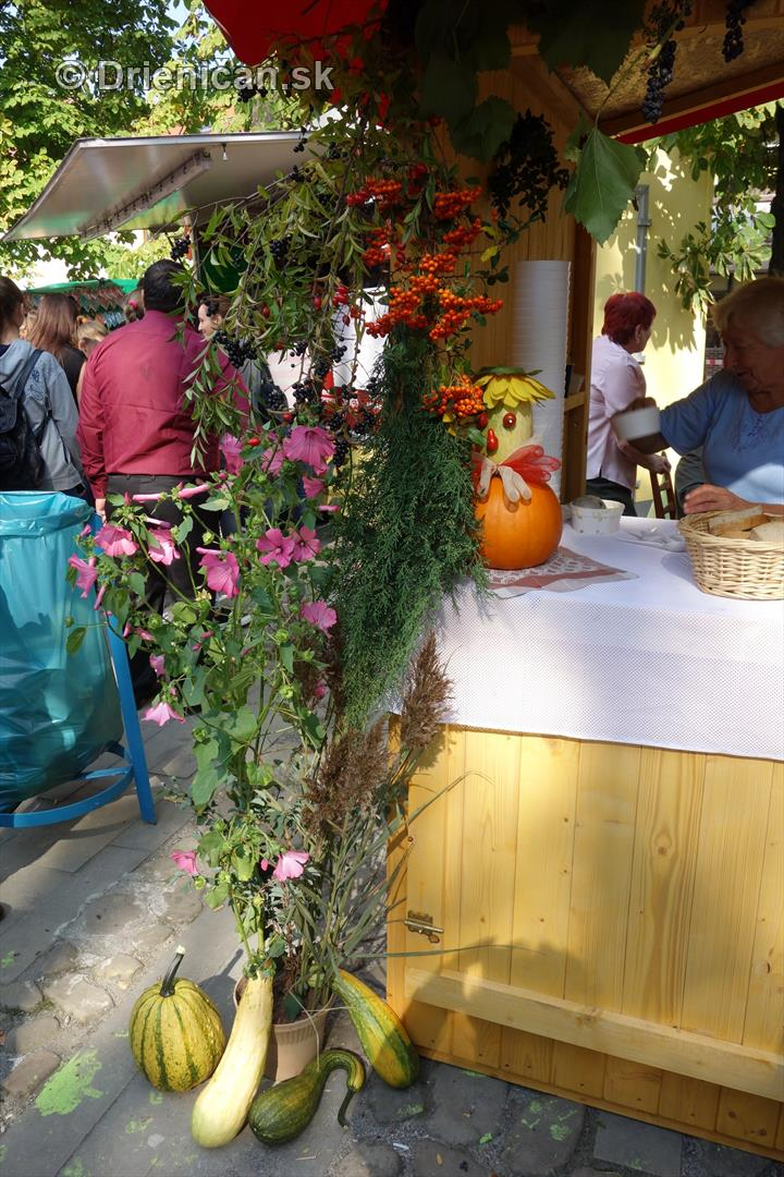 2016-jesenny-kulturny-festival-sabinov_48