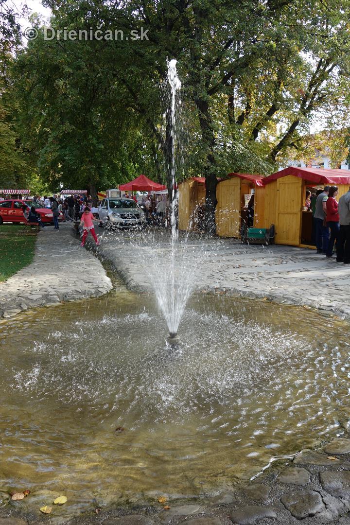 2016-jesenny-kulturny-festival-sabinov_52