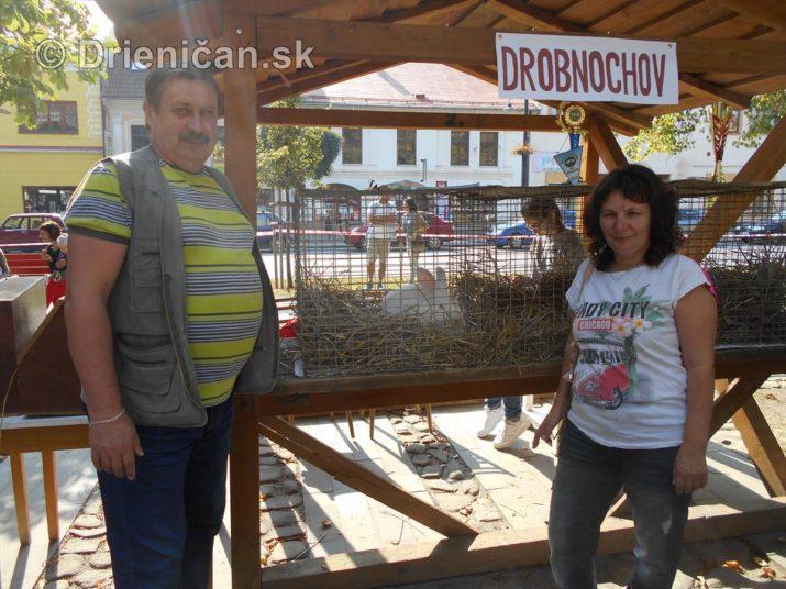 2016-jesenny-kulturny-festival-sabinov_56