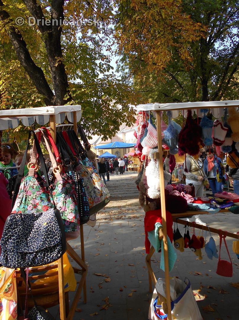 2016-jesenny-kulturny-festival-sabinov_59