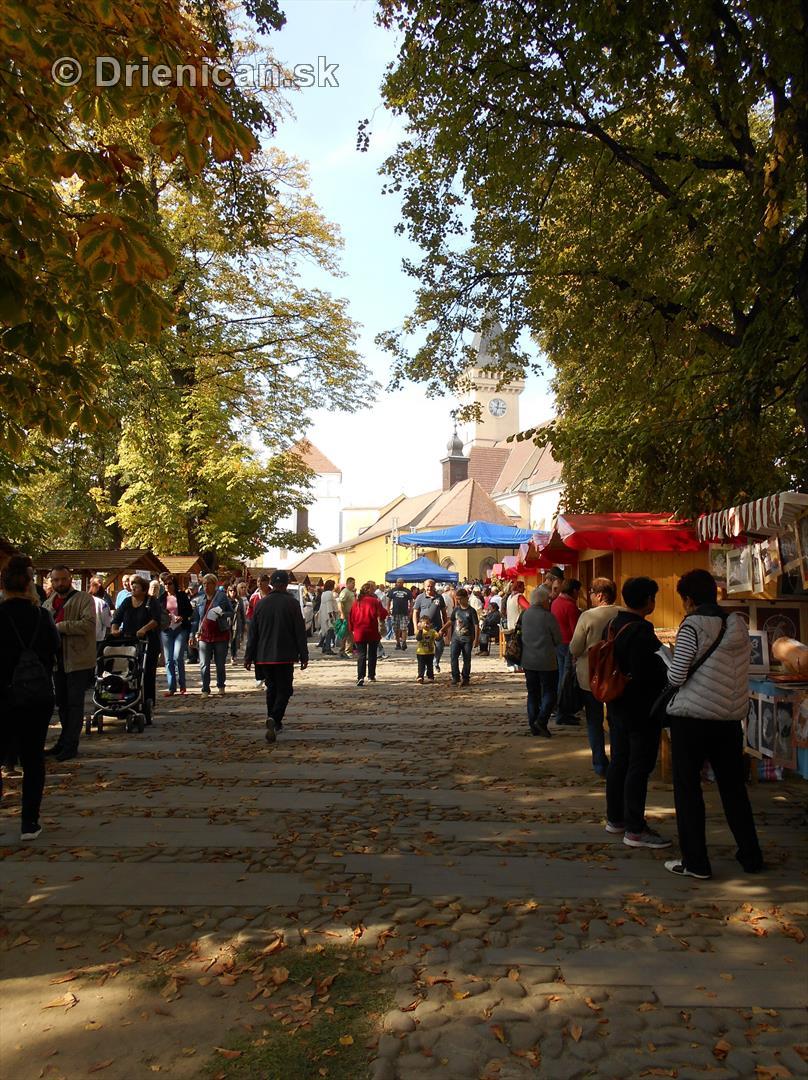 2016-jesenny-kulturny-festival-sabinov_60