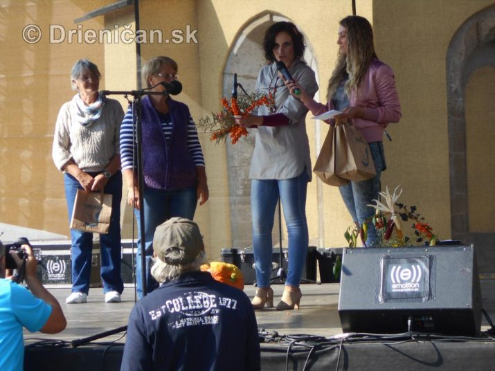 2016-jesenny-kulturny-festival-sabinov_64