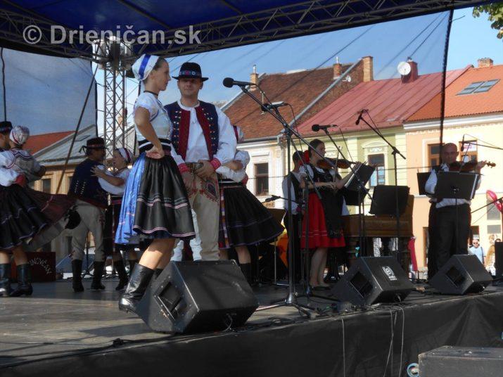 2016-jesenny-kulturny-festival-sabinov_65