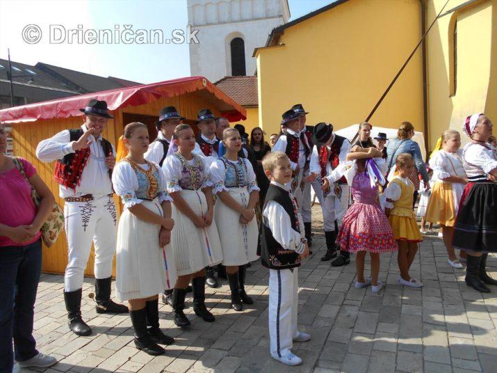 2016-jesenny-kulturny-festival-sabinov_66