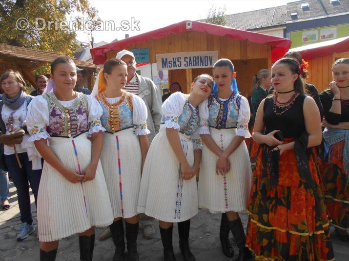 2016-jesenny-kulturny-festival-sabinov_67
