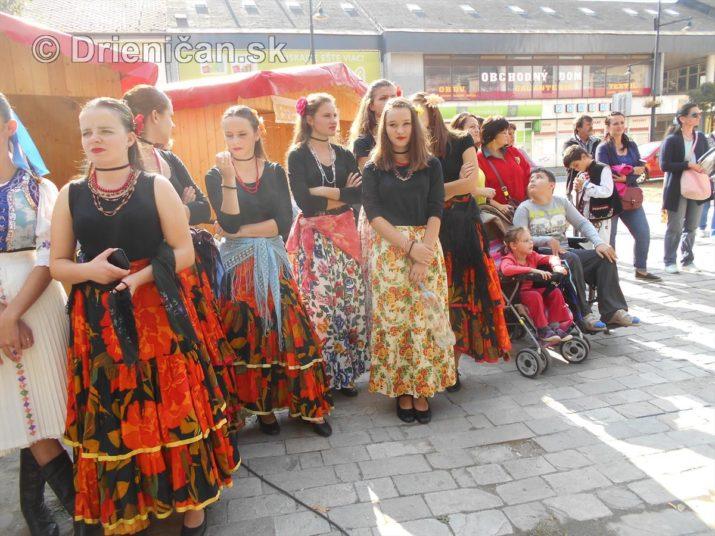 2016-jesenny-kulturny-festival-sabinov_68