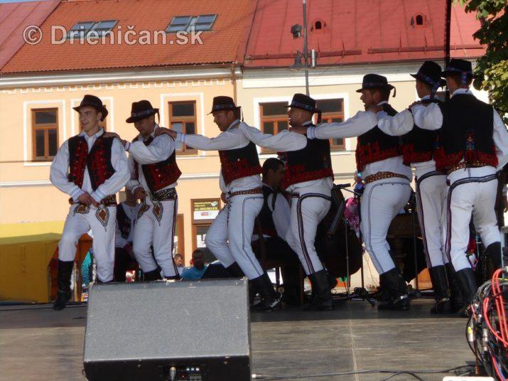 2016-jesenny-kulturny-festival-sabinov_69